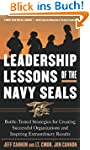 The Leadership Lessons of the U.S. Na...