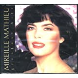 Mireille Mathieu :  Greatest Hits
