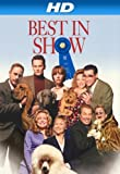 Best in Show [HD]