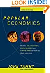 Popular Economics: What the Rolling S...