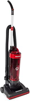 Hoover WR71WR01 Vacuum Cleaner
