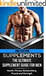 Supplements: The Ultimate Supplement...