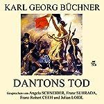 Dantons Tod | Karl Georg Büchner