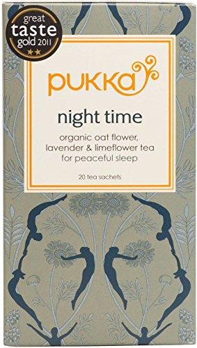pukka-organic-herbal-teas-night-time-balancing-teas-20-tea-sachets-a