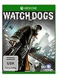 Watch Dogs - Preisverlauf