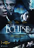 The Eclipse [HD]