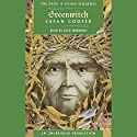 Greenwitch Audiobook by Susan Cooper Narrated by Alex Jennings