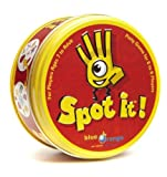 Spot It, Pack of 2