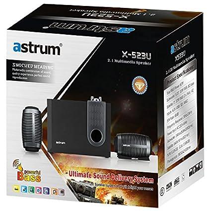 Astrum-X523U-2.1-Multimedia-Speakers