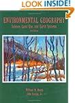 Environmental Geography: Science, Lan...