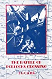 J. L. Carr The Battle of Pollocks Crossing