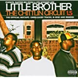 Chitlin Circuit ~ Little Brother