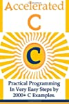 Accelerated C:: Practical Programming...