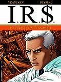 I.R.$ - tome 15 - Plus-values sur la mort