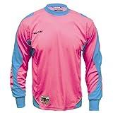 Vizari Siena Goalkeeper Jersey