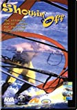 Showin' Off: Part 1 [DVD]