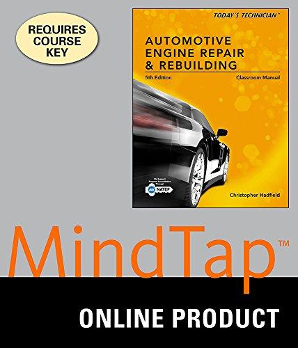 mindtap-automotive-for-hadfields-todays-technician-automotive-engine-repair-rebuilding-classroom-man