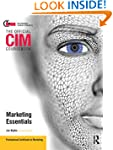 CIM Coursebook Marketing Essentials (...
