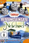 Thomas und seine Freunde - Rettungsei...