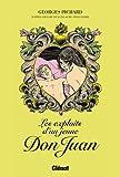 echange, troc Georges Pichard - Les exploits d'un jeune Don Juan