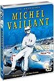 echange, troc Michel Vaillant - Coffret 2 DVD