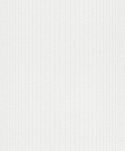 10,05x 0,53m a rapidamente tessuto wallpaper-182408Wallton Overline