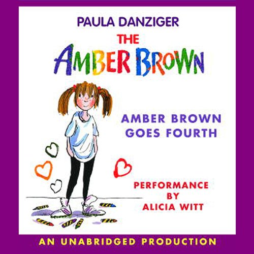 amber brown goes fourth book report Describe amber's book report in a bag how do her • amber brown goes fourth • amber brown wants extra credit other titles students may enjoy.