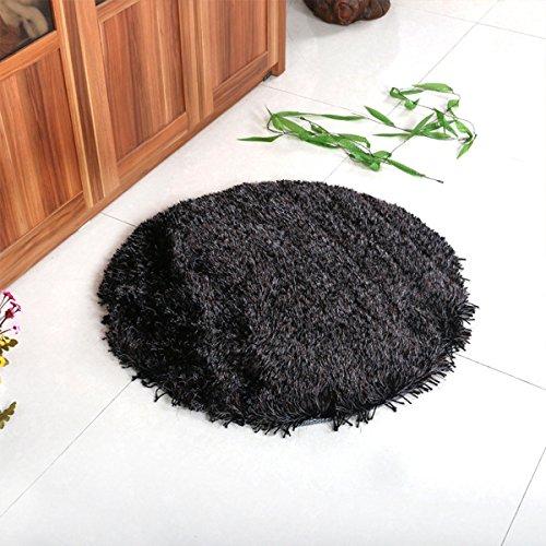 new-day-super-doux-sspaississement-ordinateur-chaise-pivotante-salon-chambre-tapis-circulaire-mat-pr