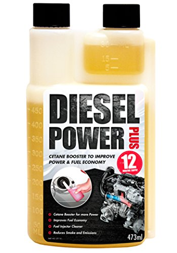 diesel-power-plus-fuel-additive-cleaner-booster
