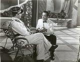 Humphrey Bogart Photo Casablanca Hollywood Movie Star Photos 8×10