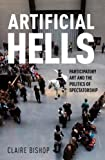 www.payane.ir - Artificial Hells: Participatory Art and the Politics of Spectatorship