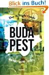 Day & Night Guide to Budapest (Englis...