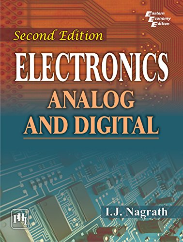 electronics-analog-and-digital