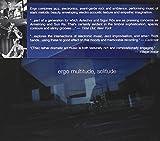 Multitude, Solitude by Ergo (2009-10-06)