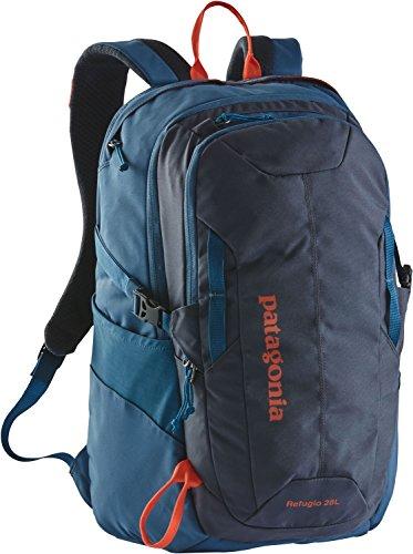 patagonia-refugio-28l-backpack-smolder-blue