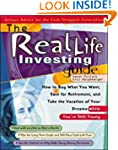 The Real Life Investing Guide: How to...