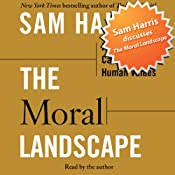 Sam Harris Discusses The Moral Landscape | [Sam Harris]