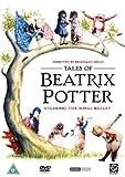 echange, troc Tales of Beatrix Potter [Import anglais]