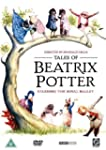 Tales of Beatrix Potter [Import anglais]