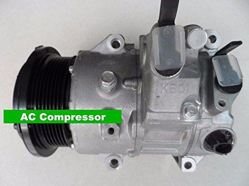 gowe-auto-compressore-ac-per-toyota-highlander-venza-oem-20-21672