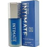 Intimate Blue By Jean Philippe Eau De Toilette Spray, 100.55ml