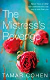 A Review of The Mistress's RevengebyTatichancelier