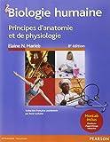 Biologie humaine : Principes d'anatomie et de physiologie