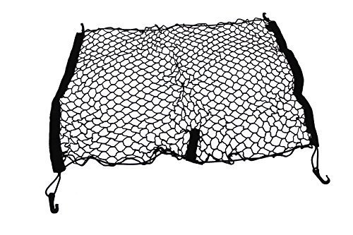 Genuine Toyota Accessories PT347-00100 Cargo Net for Select Venza Models by Toyota (Toyota Cargo Net Rav4 2014 compare prices)