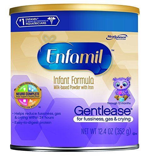 enfamil-gentlease-powder-124-oz-packaging-may-vary-by-mead-johnson-company