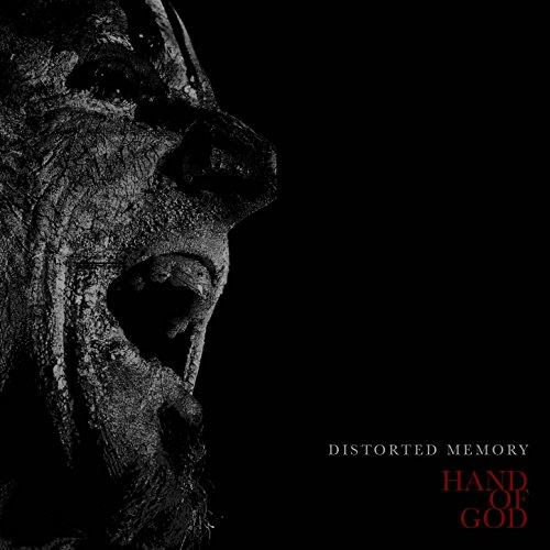 hand-of-god-detroit-diesel-remix