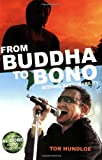 img - for From Budha to Bono Seeking Sustainability book / textbook / text book
