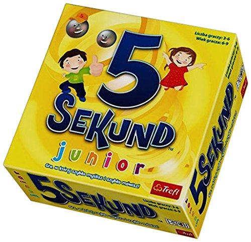 game-5-seconds-junior