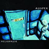 Helliopause by Auspex