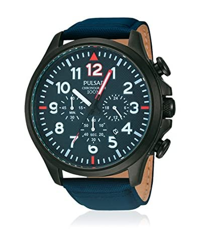 Pulsar Reloj PT3327X1 48 mm